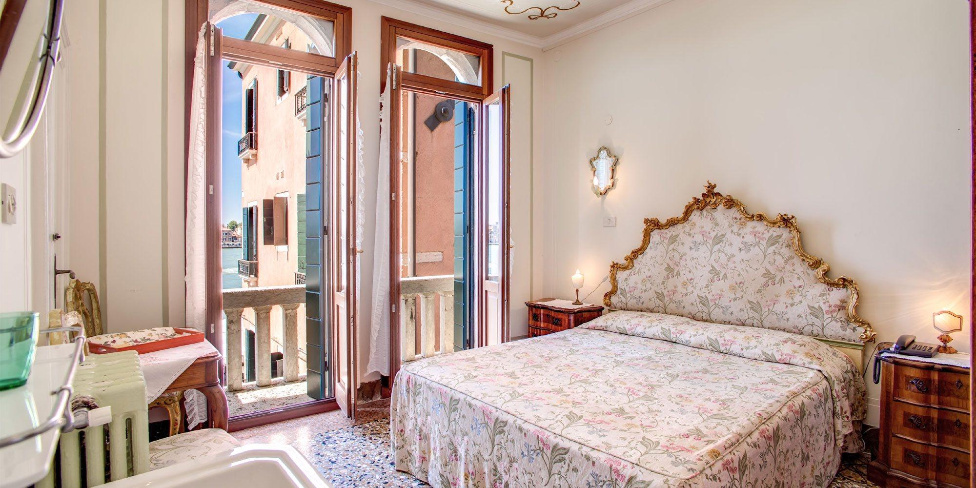 Hotel Venezia - Alberghi a Venezia, Italia